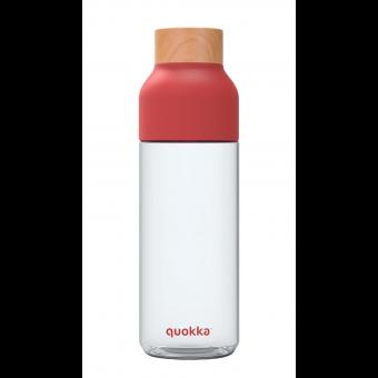 """Бутылка для воды из тритана """"Краб"""", Quokka 720мл / 06915"""
