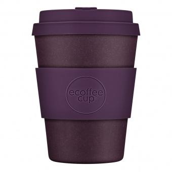 Ecoffee Cup Дерзай знать! 350мл (12oz) / КОД 218