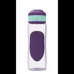 """Бутылка для воды из тритана """"Аква"""", Quokka 730мл / 06953"""