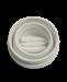 STOJO стакан Овес 470мл (16oz) / S2-OAT