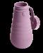 Stojo бутылка Слива 590 мл (20oz) / W1-PLM