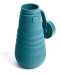 Stojo бутылка Лагуна 590 мл (20oz) / W1-LGN