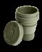 STOJO стакан Мох 355мл (12oz)  / S1-MOS