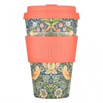 Ecoffee Cup Вор 400мл WM (14oz) SE / КОД 508