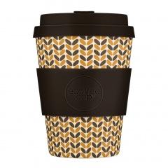 Ecoffee Cup Вязание 350мл (12oz) / КОД 201