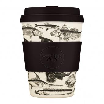 Ecoffee Cup Рыбак из Тулондо 350мл (12oz) / КОД 236