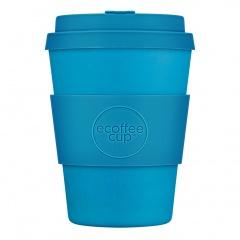 Ecoffee Cup Торони 350мл (12oz) / КОД 214