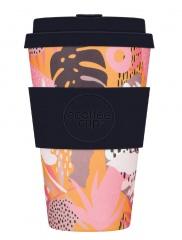 Ecoffee Cup Цунами 400МЛ (14OZ) / КОД 170