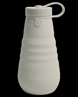 Stojo бутылка Овес 590 мл (20oz) / W1-OAT