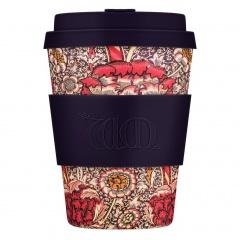 Ecoffee Cup Вандл 350мл WM (12oz) SE / КОД 603