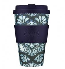Ecoffee Cup Венс  400мл (14oz) / КОД 168